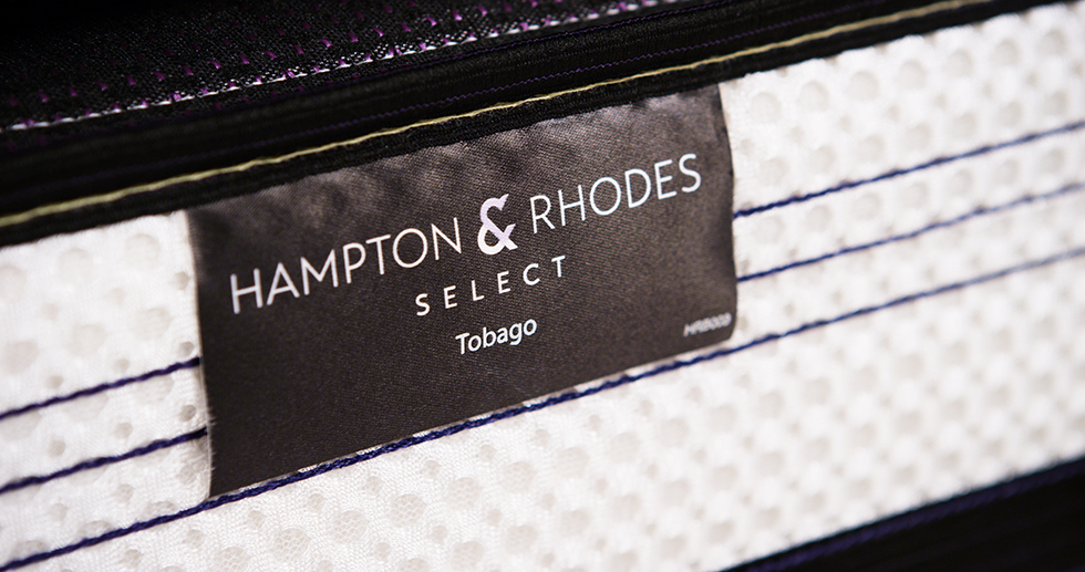 mattress firm hampton u0026 rhodes video
