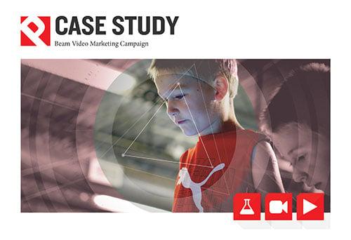 3---Beam-Case-Srudy-1.jpg