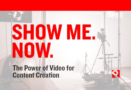 4 - Video Marketing Ebook 2.jpg
