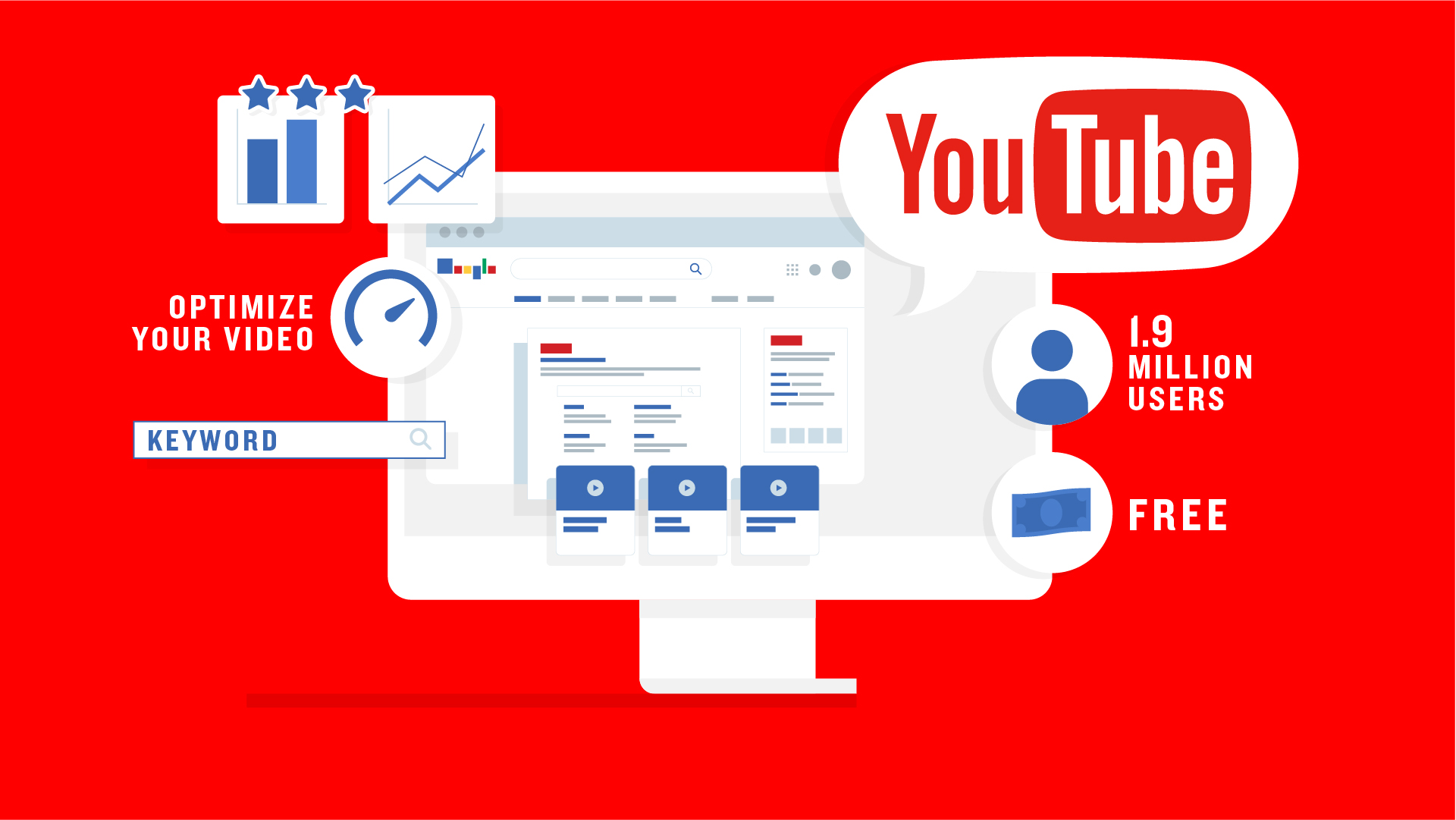video_player_features_infographic_youtube
