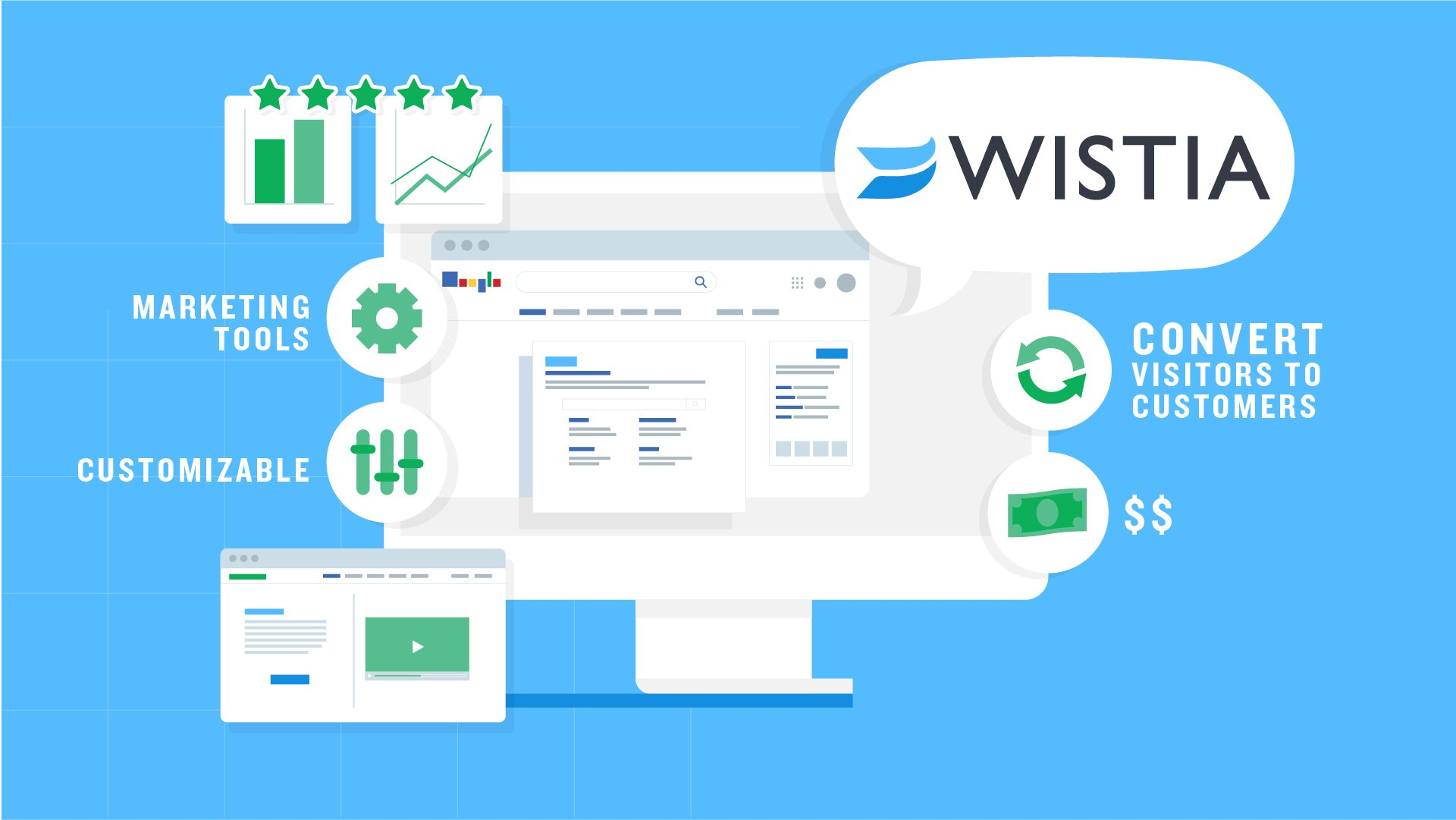 video_player_features_infographic_wistia