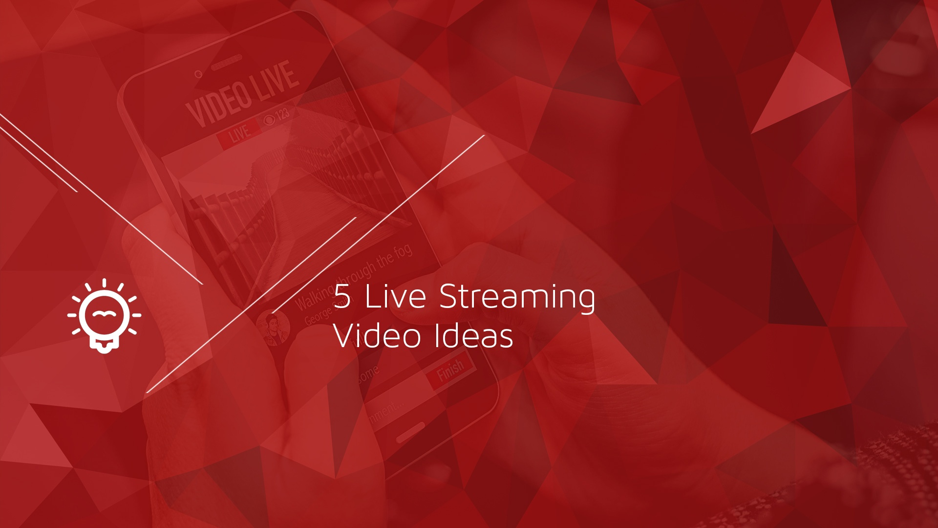 1---5-Live-Streaming-Video-Ideas-1.jpg