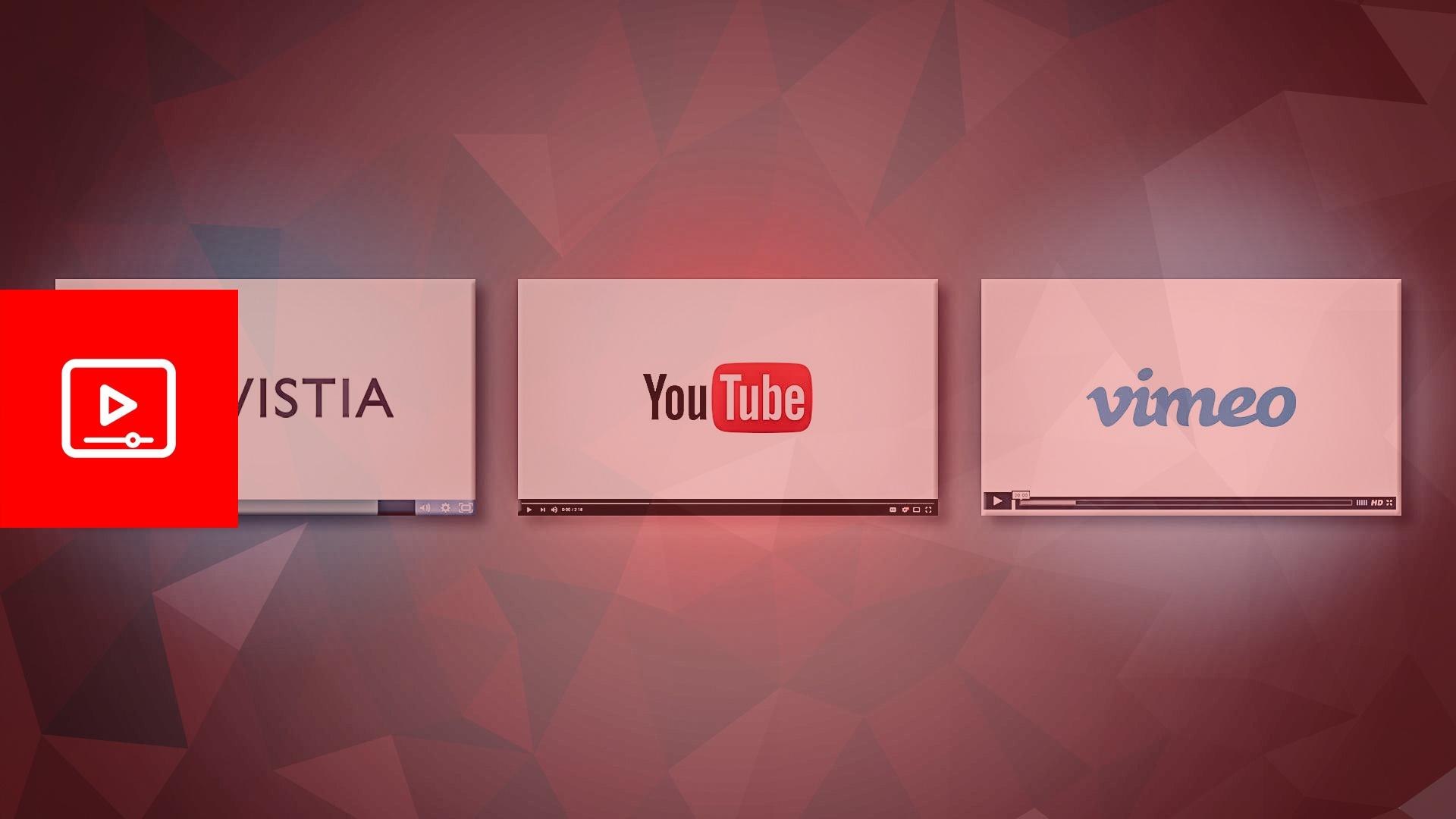 4---The-Battle-of-Hosting-Platforms-1.jpg