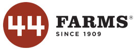 44 Farms High Quality Video Marketing