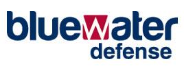 bluewater defense B2B Video Marketing