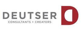 Deutser Consultants + Creators B2B Video Marketing