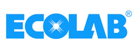 ECOLAB Industrial Video Marketing