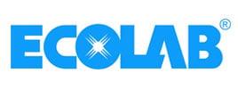 ECOLAB Industrial Video Marketing