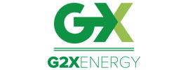 G2X Energy Industrial Video Marketing