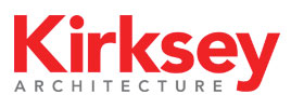Kirksey Architecture Real Estate Video Marketing