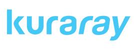 Kuraray Industrial Video Marketing