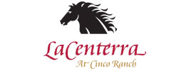 LaCenterra at Cinco Ranch Real Estate Video Marketing