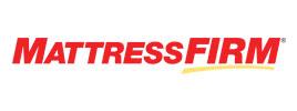 Mattress Firm Video Marketing