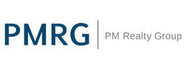 PMRG | PM Realty Group Video Marketing
