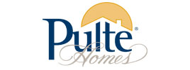 Pulte Homes Real Estate Video Production