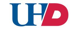 University Of Houston Video Marketing/Production