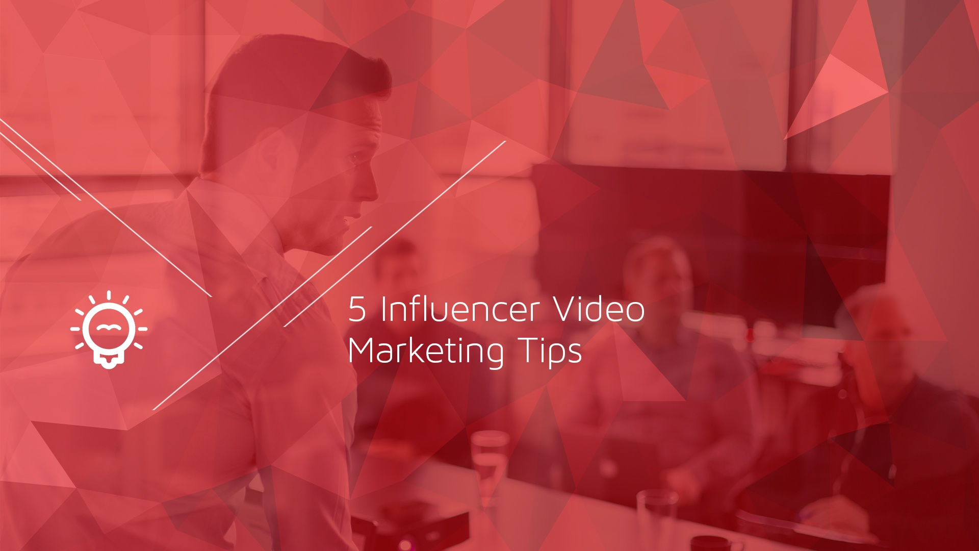 5 Influencer Video Marketing Tips.jpg