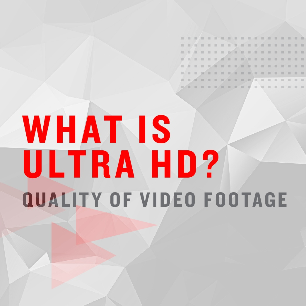 What is ultra 63