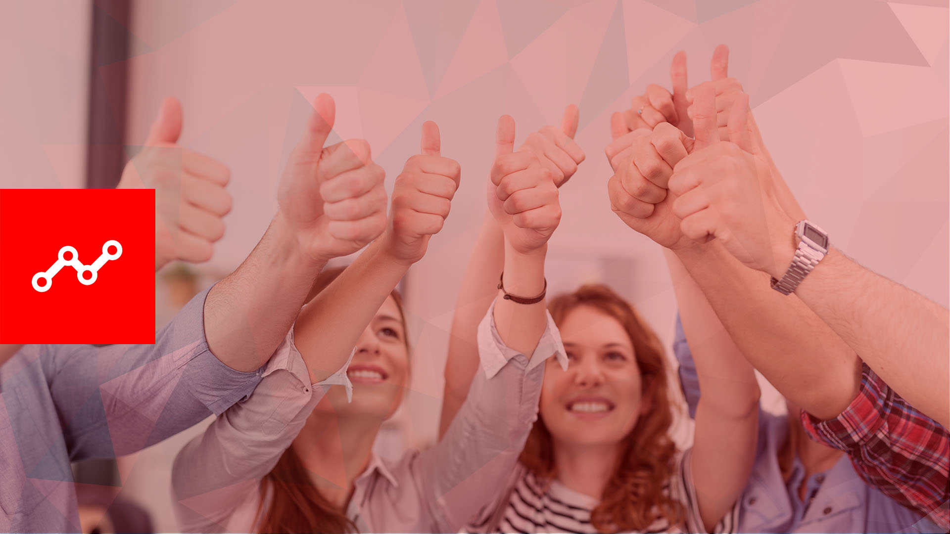 Why Video Can Strengthen Employee Engagement and Loyalty.jpg